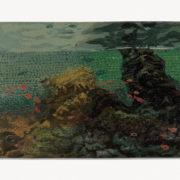 2020-marcel-rubio-fons-del-mar-de-ripollet-6x8cm