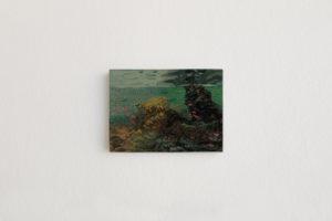 2020-marcel-rubio-fons-del-mar-de-ripollet-6x8cm-marge