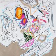 gordillo-editado-1