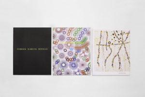 Garcia Sevilla | catalogues
