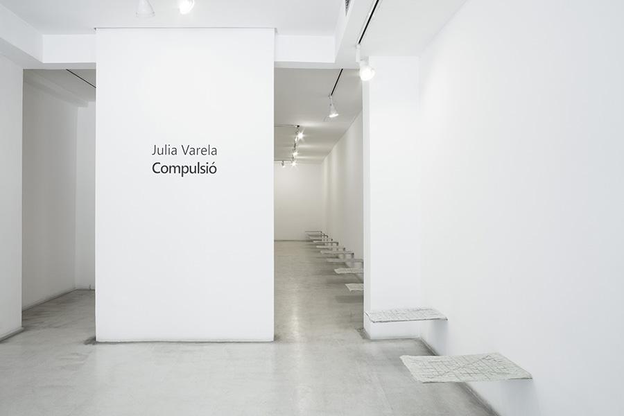 Julia Varela