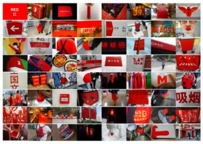 001antoni-muntadas-red-2017-color-photography-mural-of-64-photos-40-x-60-cm-each