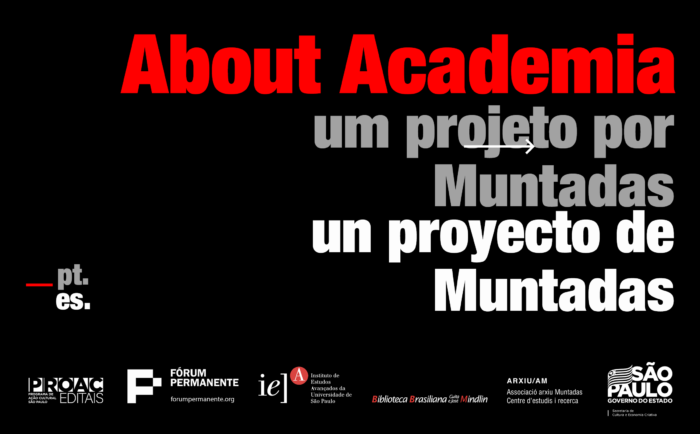 About Academia