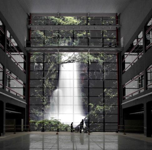 23rd Biennale of Sydney