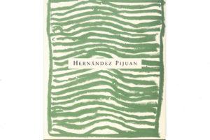 hernandez-pijuan
