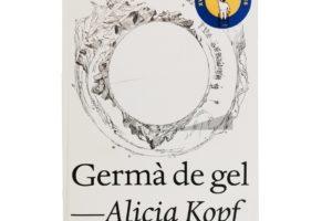 Alicia Kopf germa-de-gel-1_li